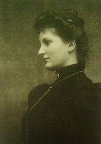アルマの写真