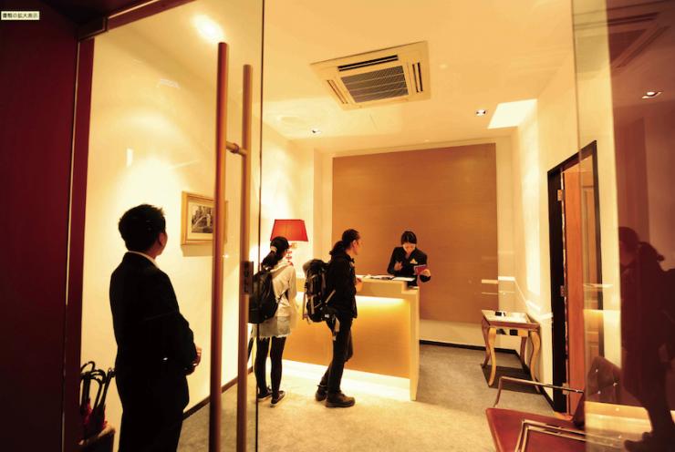 merlion hotel photo Yusuke Hattori 0891_訂正nakajima