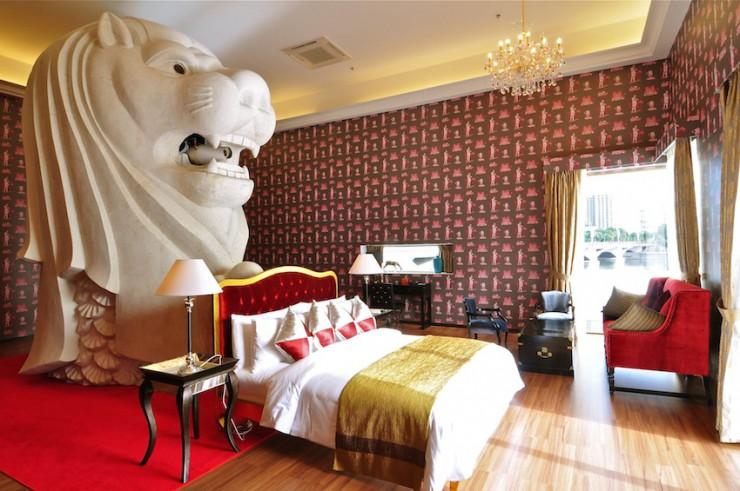 merlion hotel photo Yusuke Hattori 0166. JPG