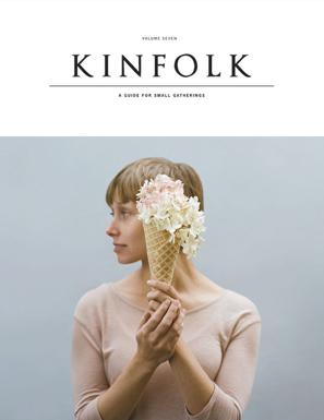 kinfolk magazine1