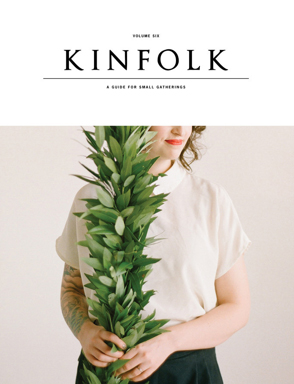 kinfolk magazine2