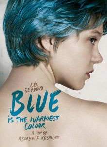 Blue_Is_The_Warmest_Color_Poster2